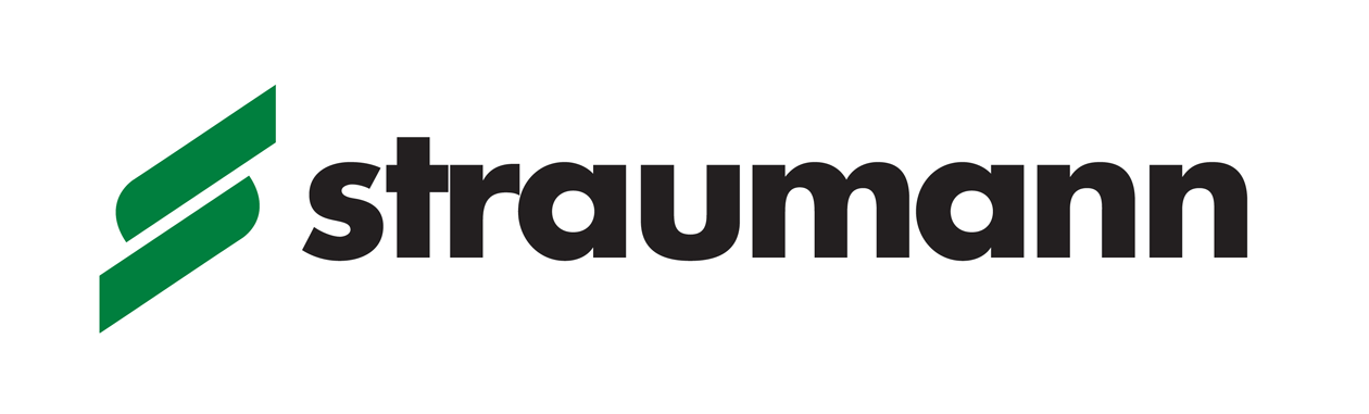 straumann_logo-1