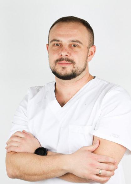 Игумнов Александр Игоревич